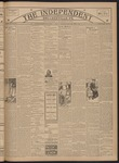 The Independent, V. 28, Thursday, March 19, 1903, [Whole Number: 1446]