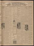 The Independent, V. 28, Thursday, April 2, 1903, [Whole Number: 1448]