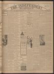 The Independent, V. 28, Thursday, April 23, 1903, [Whole Number: 1451]