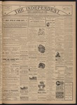 The Independent, V. 28, Thursday, May 7, 1903, [Whole Number: 1453]
