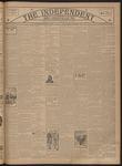 The Independent, V. 29, Thursday, September 10, 1903, [Whole Number: 1471]