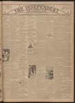 The Independent, V. 29, Thursday, December 17, 1903, [Whole Number: 1485]