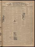 The Independent, V. 29, Thursday, December 24, 1903, [Whole Number: 1486]