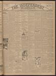 The Independent, V. 29, Thursday, December 31, 1903, [Whole Number: 1487]