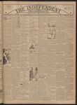 The Independent, V. 29, Thursday, January 21, 1904, [Whole Number: 1490]