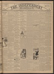 The Independent, V. 29, Thursday, February 4, 1904, [Whole Number: 1492]