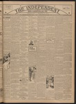 The Independent, V. 29, Thursday, March 10, 1904, [Whole Number: 1497]