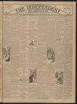 The Independent, V. 29, Thursday, April 7, 1904, [Whole Number: 1501]