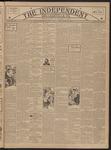 The Independent, V. 29, Thursday, April 14, 1904, [Whole Number: 1502]