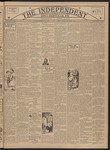 The Independent, V. 29, Thursday, April 21, 1904, [Whole Number: 1503]
