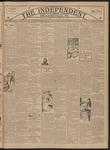 The Independent, V. 29, Thursday, April 28, 1904, [Whole Number: 1504]