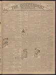 The Independent, V. 29, Thursday, May 5, 1904, [Whole Number: 1505]