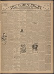 The Independent, V. 30, Thursday, June 23, 1904, [Whole Number: 1512]