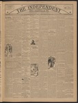 The Independent, V. 30, Thursday, July 21, 1904, [Whole Number: 1516]