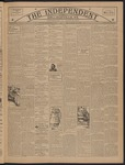The Independent, V. 30, Thursday, July 28, 1904, [Whole Number: 1517]