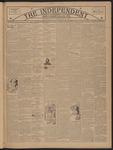 The Independent, V. 30, Thursday, September 15, 1904, [Whole Number: 1524]