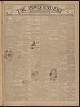 The Independent, V. 30, Thursday, September 22, 1904, [Whole Number: 1525]