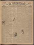 The Independent, V. 30, Thursday, September 29, 1904, [Whole Number: 1526]