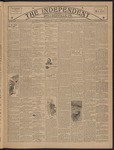 The Independent, V. 30, Thursday, October 13, 1904, [Whole Number: 1528]