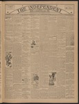 The Independent, V. 30, Thursday, October 20, 1904, [Whole Number: 1529]