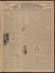 The Independent, V. 30, Thursday, November 10, 1904, [Whole Number: 1532]