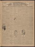The Independent, V. 30, Thursday, November 17, 1904, [Whole Number: 1533]