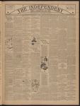 The Independent, V. 30, Thursday, November 24, 1904, [Whole Number: 1534]