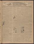 The Independent, V. 30, Thursday, December 15, 1904, [Whole Number: 1537]