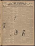 The Independent, V. 30, Thursday, December 29, 1904, [Whole Number: 1539]