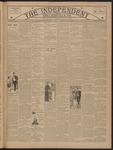 The Independent, V. 30, Thursday, February 9, 1905, [Whole Number: 1545]