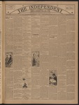The Independent, V. 30, Thursday, February 16, 1905, [Whole Number: 1546]