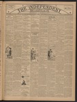 The Independent, V. 30, Thursday, March 9, 1905, [Whole Number: 1549]