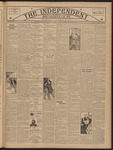 The Independent, V. 30, Thursday, March 30, 1905, [Whole Number: 1552]