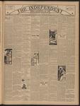 The Independent, V. 30, Thursday, April 13, 1905, [Whole Number: 1554]