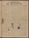 The Independent, V. 31, Thursday, July 13, 1905, [Whole Number: 1567]