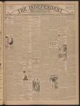 The Independent, V. 31, Thursday, December 21, 1905, [Whole Number: 1590]