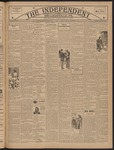 The Independent, V. 31, Thursday, January 11, 1906, [Whole Number: 1593]