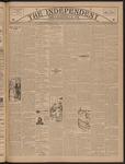 The Independent, V. 31, Thursday, January 18, 1906, [Whole Number: 1594]