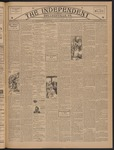 The Independent, V. 31, Thursday, January 25, 1906, [Whole Number: 1595]