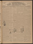 The Independent, V. 31, Thursday, February 8, 1906, [Whole Number: 1597]