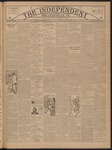 The Independent, V. 31, Thursday, March 15, 1906, [Whole Number: 1602]