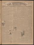 The Independent, V. 31, Thursday, April 12, 1906, [Whole Number: 1606]