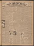 The Independent, V. 31, Thursday, April 26, 1906, [Whole Number: 1608]