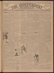 The Independent, V. 31, Thursday, May 3, 1906, [Whole Number: 1609]