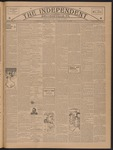 The Independent, V. 31, Thursday, May 17, 1906, [Whole Number: 1611]