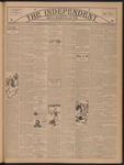 The Independent, V. 32, Thursday, July 4, 1906, [Whole Number: 1617]