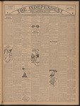 The Independent, V. 32, Thursday, July 19, 1906, [Whole Number: 1619]