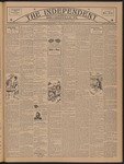 The Independent, V. 32, Thursday, July 26, 1906, [Whole Number: 1620]