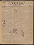 The Independent, V. 32, Thursday, September 27, 1906, [Whole Number: 1629]