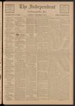 The Independent, V. 33, Thursday, December 5, 1907, [Whole Number: 1691]